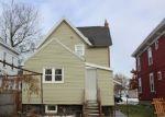 Foreclosed Home en W ELLIS ST, East Syracuse, NY - 13057