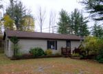 Foreclosed Home en CRAIG LN, East Berne, NY - 12059