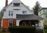 Foreclosed Home en EUCLID AVE, Elmira, NY - 14905