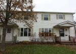 Foreclosed Home en CROSBY RD, Lockport, NY - 14094