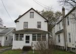 Foreclosed Home en S WASHINGTON ST, East Rochester, NY - 14445