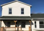 Foreclosed Home en RIDGE RD W, Albion, NY - 14411