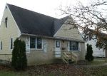 Foreclosed Home en SMITH DR, Buffalo, NY - 14218