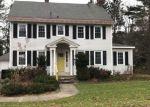 Foreclosed Home en PROSPECT AVE, Springville, NY - 14141
