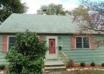Foreclosed Home en MADISON ST, Walden, NY - 12586