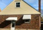 Foreclosed Home en ROBB AVE, Cincinnati, OH - 45211