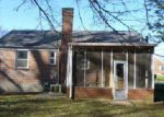 Foreclosed Home en WINONA AVE, Dayton, OH - 45405