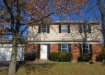 Foreclosed Home en FULLERTON DR, Cincinnati, OH - 45240