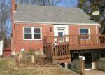 Foreclosed Home en MELLOWBROOK CT, Cincinnati, OH - 45239