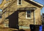 Foreclosed Home in W 130TH ST, Cleveland, OH - 44111
