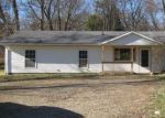 Foreclosed Home en S MAIN ST, Clinton, OH - 44216
