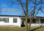 Foreclosed Home en ROAD 176, Paulding, OH - 45879