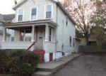 Foreclosed Home en N MEADE ST, Wilkes Barre, PA - 18702
