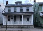 Foreclosed Home in W KING ST, Littlestown, PA - 17340