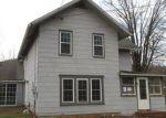 Foreclosed Home en SHAW BLVD, Monroeton, PA - 18832