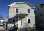 Foreclosed Home en DUNFORD ST, Providence, RI - 02909