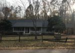 Foreclosed Home en MARLENA AVE, Piedmont, SC - 29673