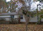 Foreclosed Home en WILKINSTOWN RD, Parsons, TN - 38363