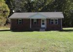 Foreclosed Home en SHADY DR, Smithville, TN - 37166