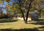 Foreclosed Home en PAGE RD, Longview, TX - 75601