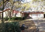 Foreclosed Home en OXFORD ST, Arlington, TX - 76013