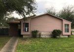 Foreclosed Home en BROOKHILL DR, Corpus Christi, TX - 78410