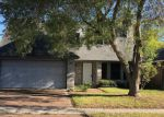Foreclosed Home en CLEARBROOK DR, Corpus Christi, TX - 78413