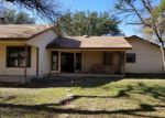 Foreclosed Home en COUNTY ROAD 1743, Clifton, TX - 76634