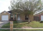 Foreclosed Home en CHAPOTE AVE, Harlingen, TX - 78552