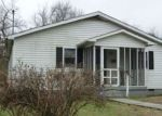 Foreclosed Home en WADLOW ST, Emporia, VA - 23847