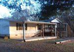 Foreclosed Home en PIKE RD, Montvale, VA - 24122