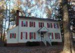 Foreclosed Home en SOMERVILLE GROVE PL, Midlothian, VA - 23114
