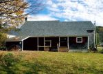 Foreclosed Home en ROUTE 106, Reading, VT - 05062