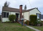 Foreclosed Home en N LAFAYETTE AVE, Bremerton, WA - 98312