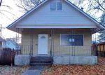 Foreclosed Home in N MARTIN ST, Spokane, WA - 99207
