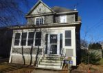 Foreclosed Home in HASKELL ST, Beaver Dam, WI - 53916