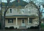 Foreclosed Home in PENNSYLVANIA AVE, Fairmont, WV - 26554