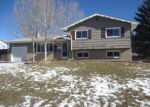 Foreclosed Home en TAFT AVE, Cheyenne, WY - 82001