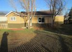 Foreclosed Home en S KENWOOD ST, Casper, WY - 82601