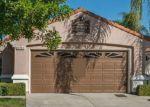 Foreclosed Home en CORTE ALBARA, Murrieta, CA - 92562