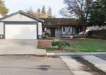 Foreclosed Home en N MITRE AVE, Fresno, CA - 93722
