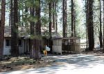 Foreclosed Home en MEADOW CREST DR, South Lake Tahoe, CA - 96150