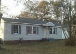 Foreclosed Home in MARK ST, Easley, SC - 29640