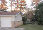 Foreclosed Home en GOODALL MILL RD, Macon, GA - 31216