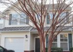 Foreclosed Home in PILOT HOUSE PL, Calabash, NC - 28467