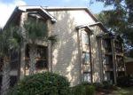 Foreclosed Home en MAISON DR, Myrtle Beach, SC - 29572