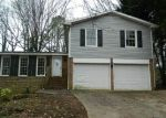 Foreclosed Home en MARY DALE DR SW, Lilburn, GA - 30047