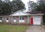 Foreclosed Home en DAISY ST, Georgetown, SC - 29440