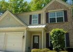 Foreclosed Home en FRIARS HEAD DR, Suwanee, GA - 30024