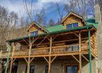 Foreclosed Home en SKYLAND DR, Sylva, NC - 28779